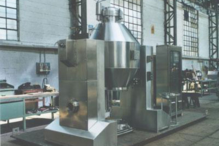 med_production-reactors-chemical-food-pharmaceutical-industry_newsDetImg_5wyq0